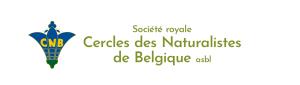 Cercles des Naturalistes de Belgique