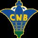 logo-cnb