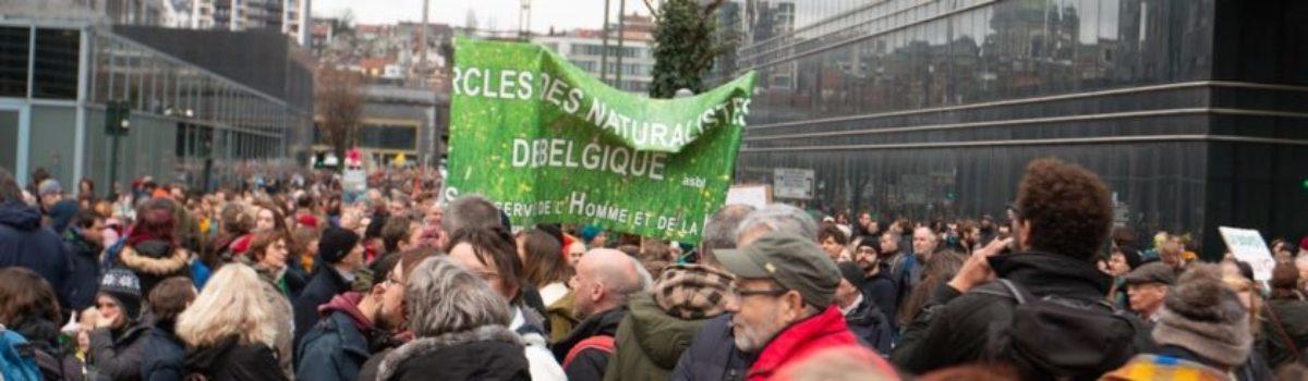 journee-actions-climat-marche-bruxelles